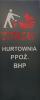 stojak m